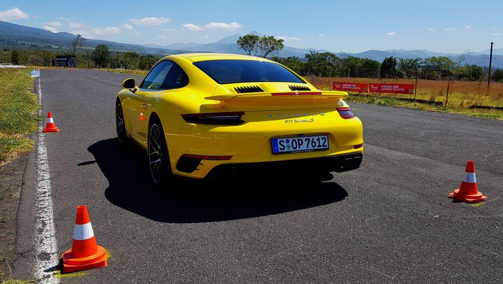Porsche911Guatemala2018(7)