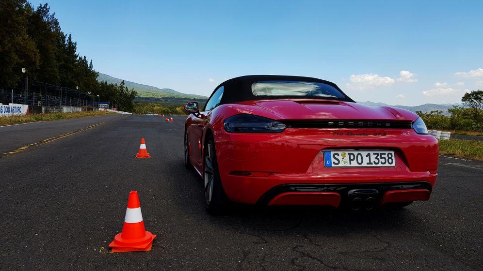Porsche911Guatemala2018(9)