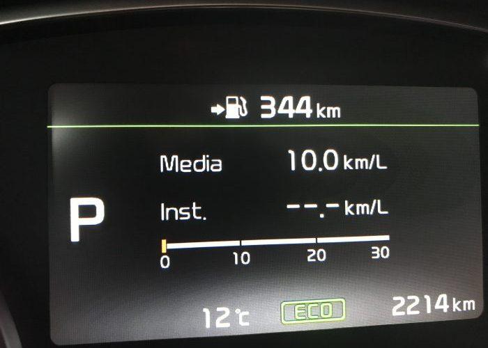 ¿Qué tan bien conoces tu auto? 5 símbolos que ves en él y quizás no sepas qué indican