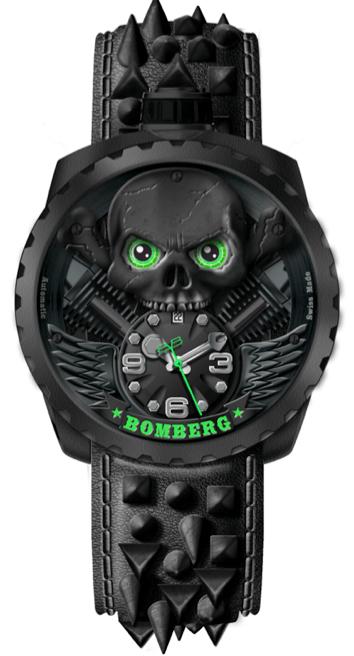Bomberg-Mexico-Harley-Davidson-1