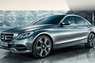 Mercedes-Benz México con excelentes números en febrero