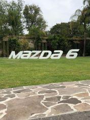 Mazda 6 Signature_2