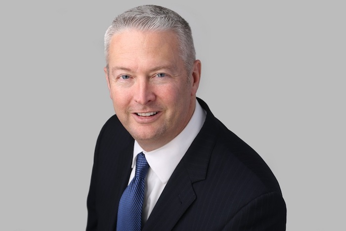 Michael Colleran has been named vice president, INFINITI Americas, effective April 1. He will be based at INFINITI Americas headquarters in Franklin, Tenn., and report to Christian Meunier, global division vice president, Global Marketing and Sales for INFINITI Motor Company.