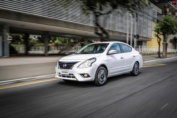 Nissan Mexicana da a conocer los números en cuanto a comercialización de vehículos