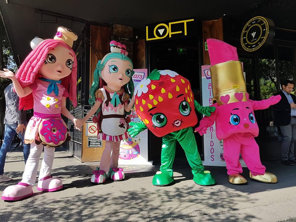 Presentacion Cutie Cars Mexico2