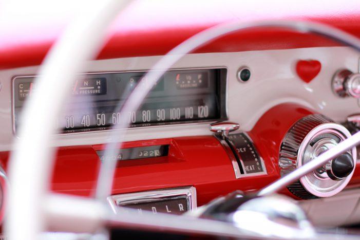 Las 10 cosas que se han vuelto imprescindibles en un vehículo