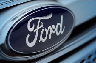 Ford y Volvo cambian el mando: preparan el 2020