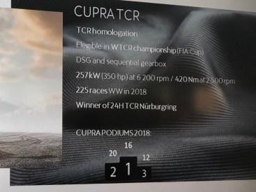 Cupra-17