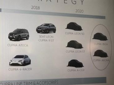 Cupra-18