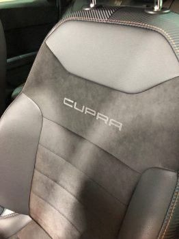 Cupra-26