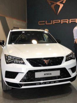 Cupra-29