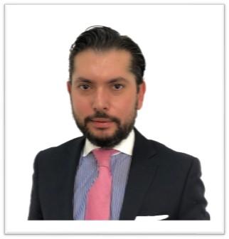 Cambios directivos en Hyundai de México