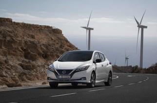 Nissan y sus diferentes fuentes de poder en los autos
