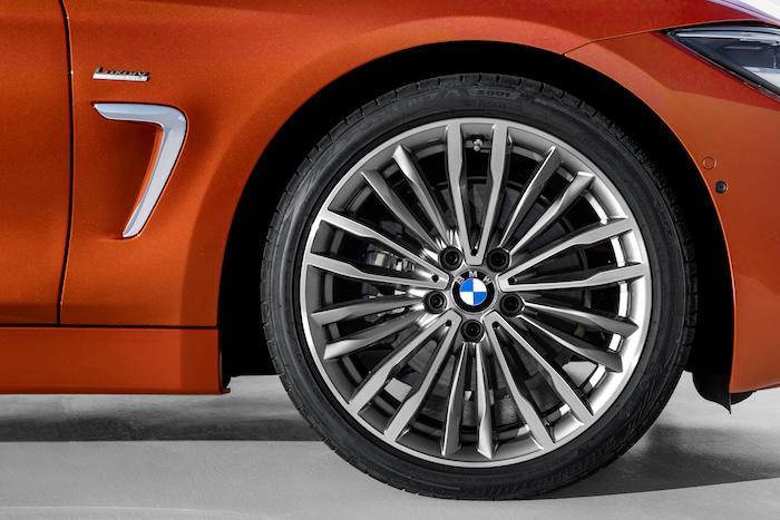 Importantes cambios organizacionales en BMW Group Latinoamérica