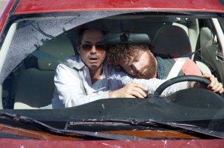 10 Reglas para los copilotos: porque un gran poder conlleva una gran responsabilidad