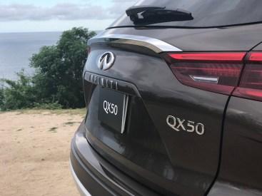 infiniti-qx50-mexico-9