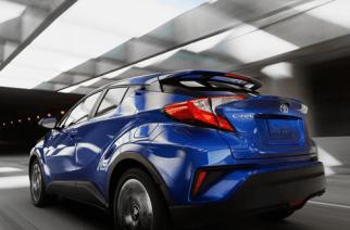Pros y contras de un SUV, ¿la mejor opción para ti?