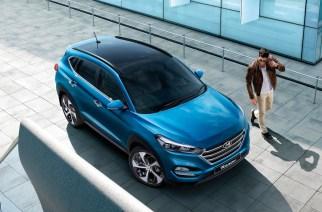 Hyundai Leasing, una nueva propuesta de arrendamiento
