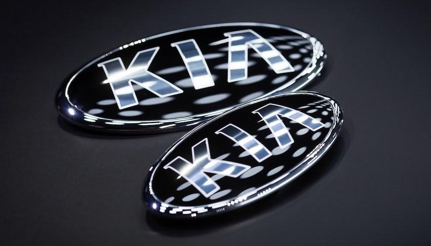 KIA Access, la nueva forma de tener un KIA