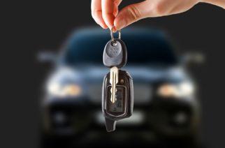 Renta el auto de tus sueños para el viaje perfecto