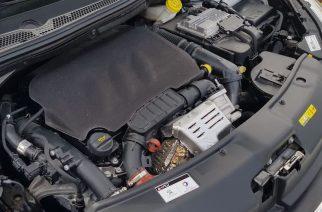 ¿Quieres que tu motor tenga más potencia? Sigue estos consejos