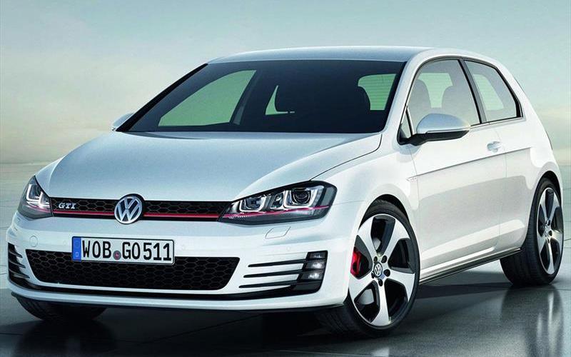 Volkswagen con seis meses de buenos resultados a nivel mundial