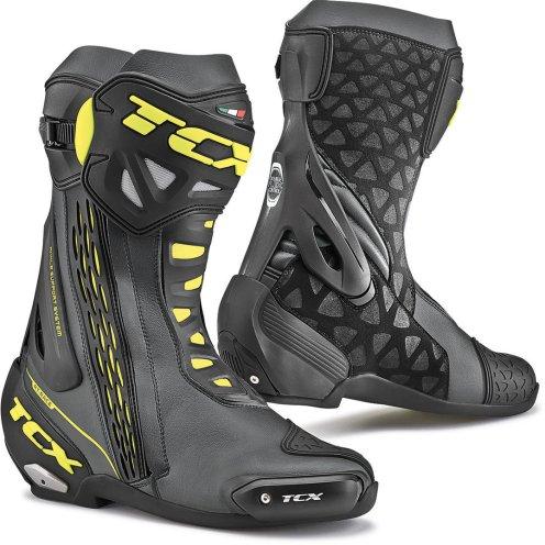 TCX-RT-Motorcycle-botas-sport