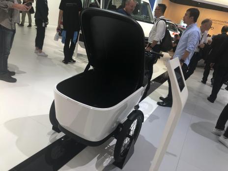 VW triciclo electrico-10