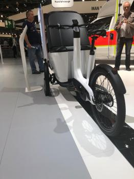 VW triciclo electrico-9