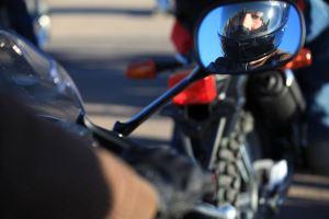 Accidentes de moto: cuáles son los más comunes y cómo evitarlos