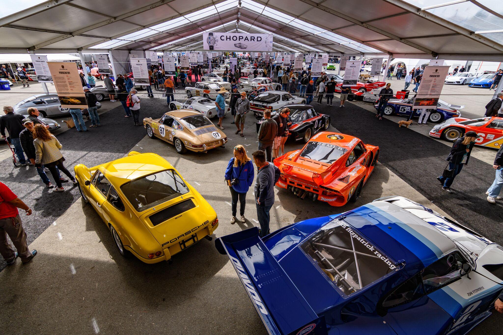 Porsche935Rennsport-12
