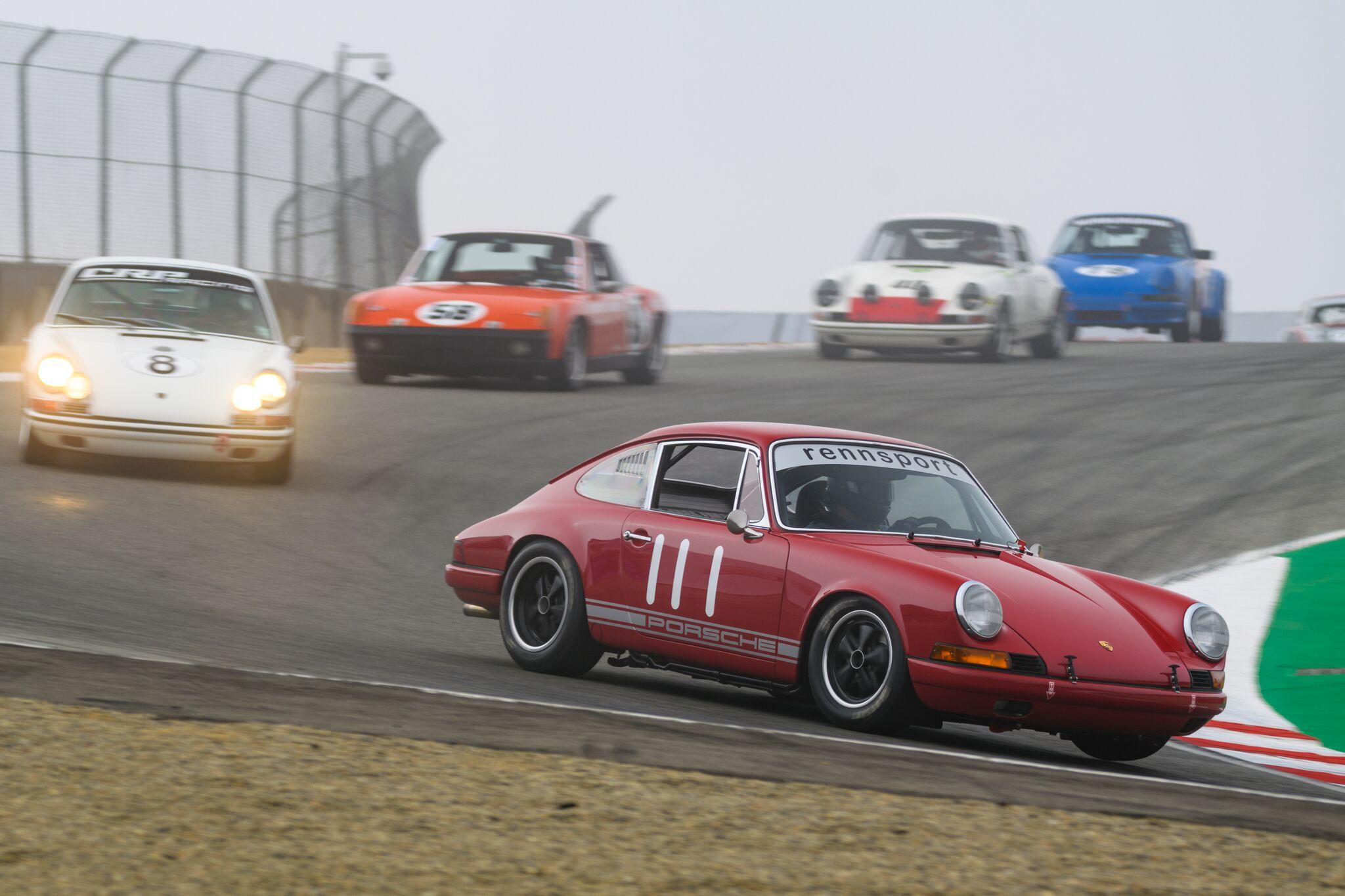 Porsche935Rennsport-3