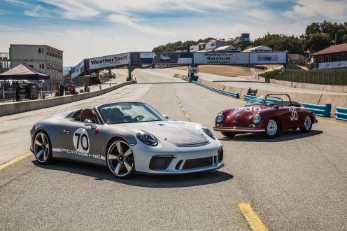 Porsche935Rennsport-6