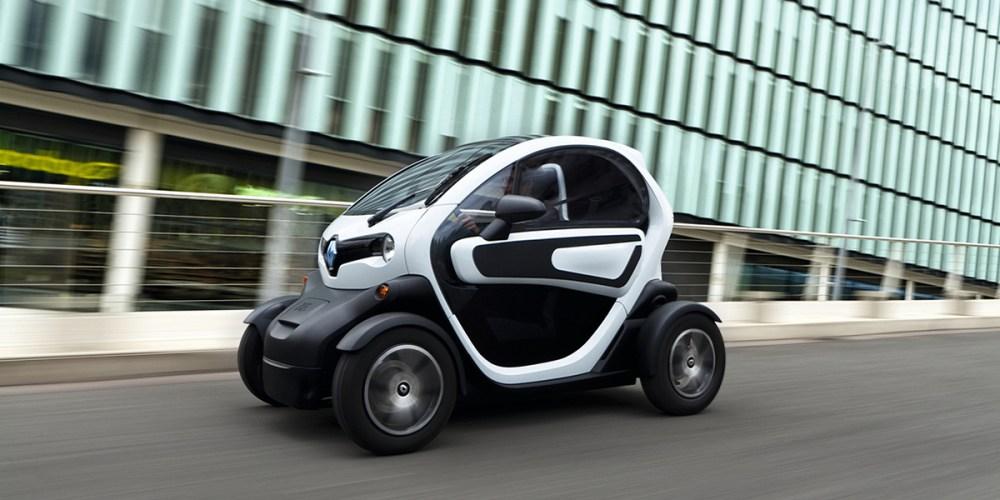 ¿Vas a comprar un auto eléctrico? Aquí lo que debes saber antes
