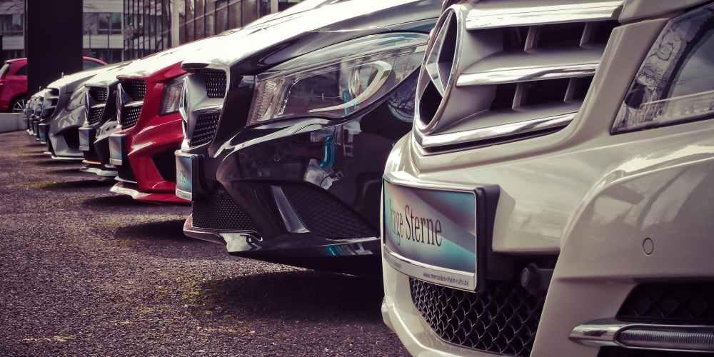 5 consejos para evitar comprar un coche problemático