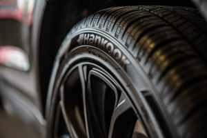 Nitrógeno vs aire: ¿cuál es mejor para los neumáticos de tu auto?