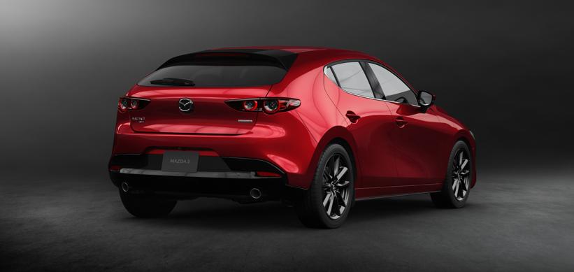 08_Mazda3_5HB_EXT_8