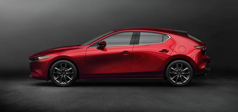 09_Mazda3_5HB_EXT_9