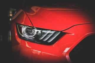 ¿Cuál es la diferencia entre un Sedán, SUV o Hatchback?