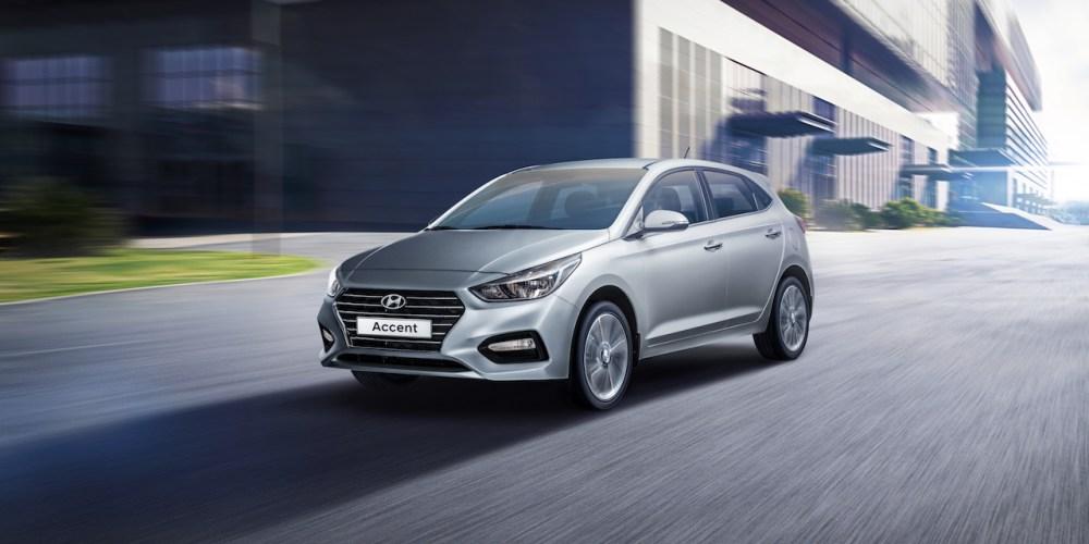Hyundai México con paso veloz en ventas