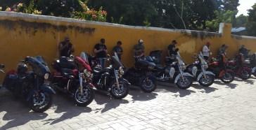 Harley-Davidson-12