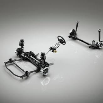 Mazda 3 2019-13