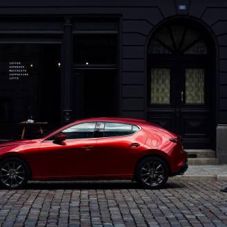 Mazda 3 2019-30