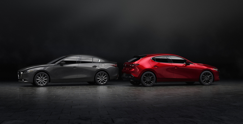 28_Mazda3_SDN_5HB_EXT_2