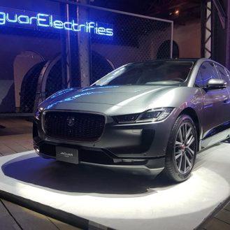 Jaguar-Land-Rover-I-Pace-2018-4