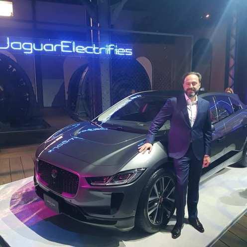 Jaguar-Land-Rover-I-Pace-2018-9