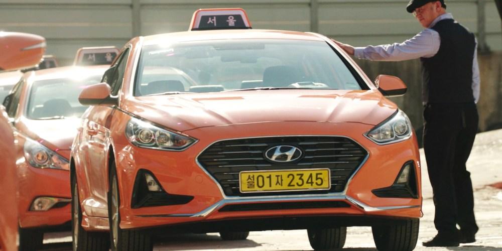 Hyundai Motor Group, con un paso adelante para los conductores con discapacidad auditiva