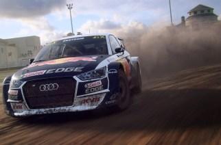 DiRT Rally 2.0 el videojuego para rallistas