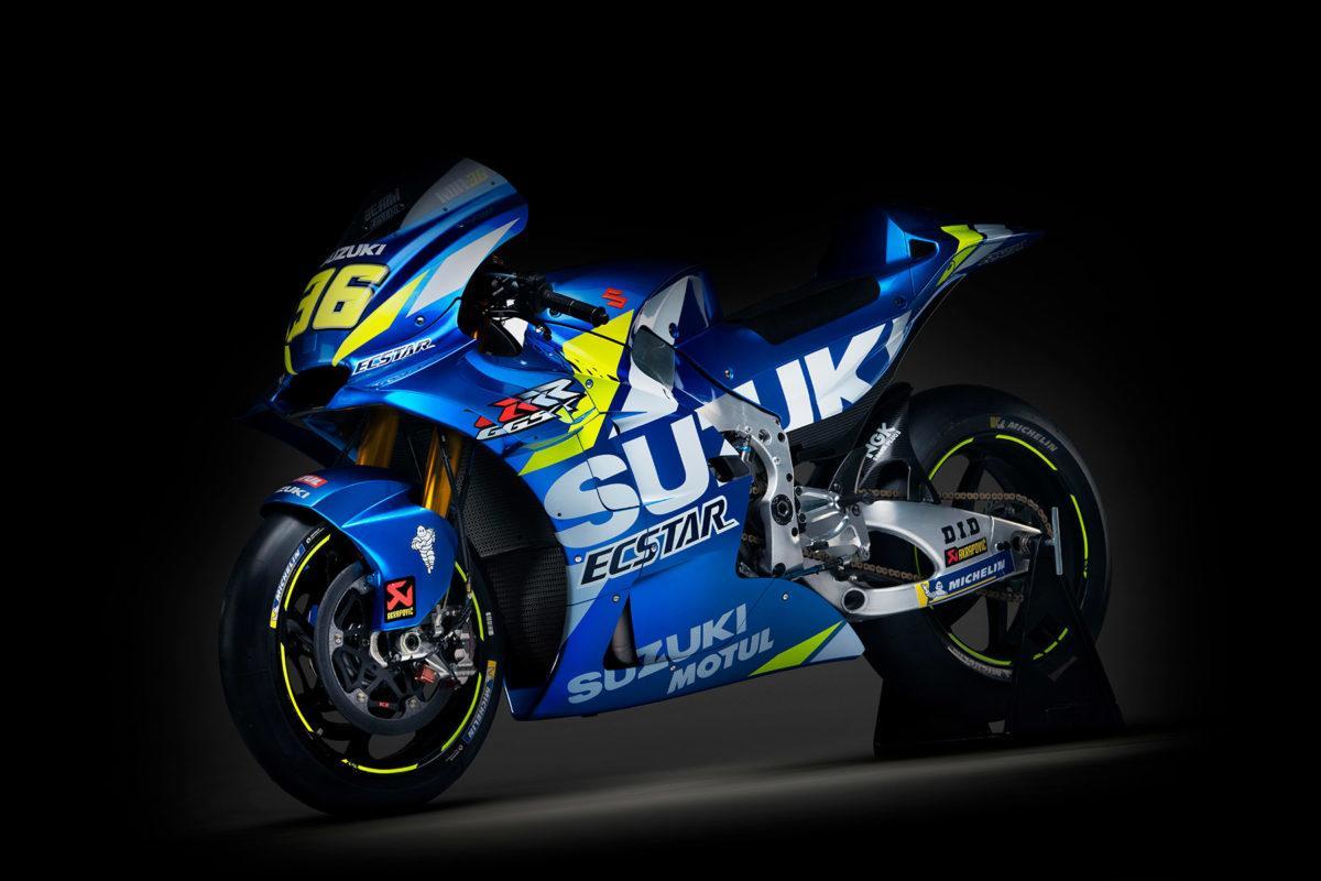Suzuki-Ecstar-MotoGP-2019f