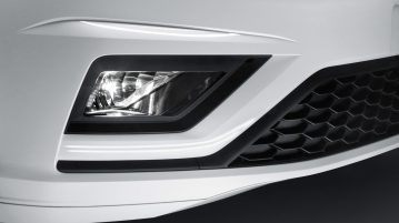 Volkswagen-Gol-2019-Memo-Lira-10-Aniversario-12